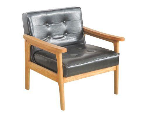 ghế sofa đơn dài đẹp theo phong cách classic tại nội thất việt carpenter