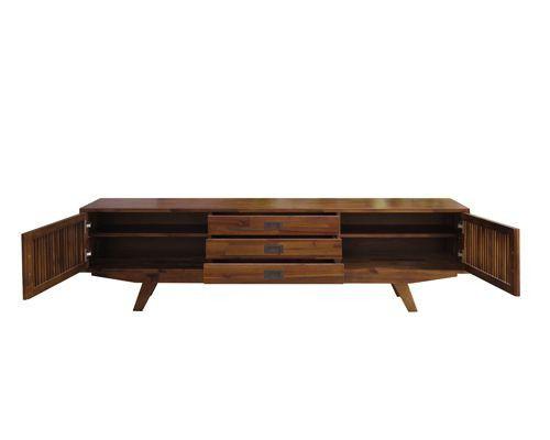 mẫu kệ tivi gỗ đẹp hiện đại mã số vtv01