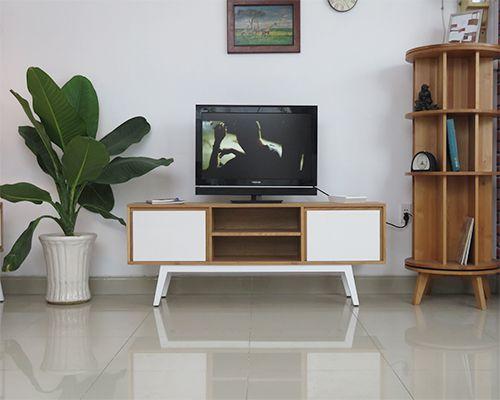 kệ tivi đẹp đơn giản