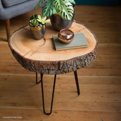 Ưu - nhược điểm của gỗ tự nhiên và gỗ công nghiệp