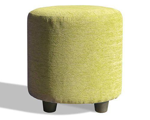 mẫu ghế đôn sofa đẹp giá rẻ hiện đại phù hợp với văn phòng và nhà phố trang trí cho phòng khách