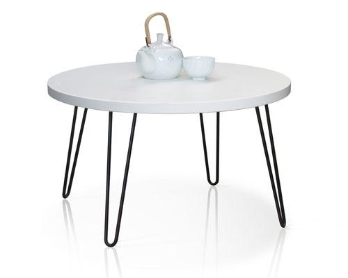 bàn trà uống nước dùng tiếp khách trong phòng khách thiết kế hiện đại giá siêu rẻ cho mọi nhà