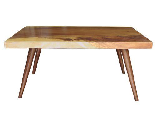 bàn trà đẹp xu hướng hiện nay thiết kế tỉ mỉ cấu tạo bằng chất liệu mặt bàn gỗ và chân kết hợp thành bom tấn cho việc kết hợp với mọi bộ ghế sofa nào đang có hiện nay
