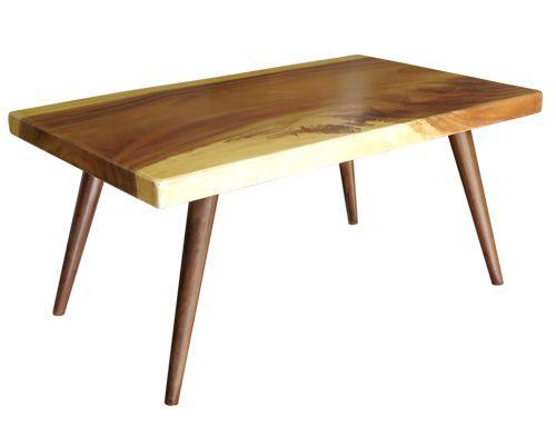 bàn trà sofa siêu đẹp chất liệu gỗ tự nhiên 100% thiết kế hơi hướng phong cách hiện đại đậm chất sang trọng mà bạn đang tìm