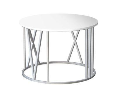 bàn trà sofa hiện đại tôn vinh vẻ đẹp phòng khách